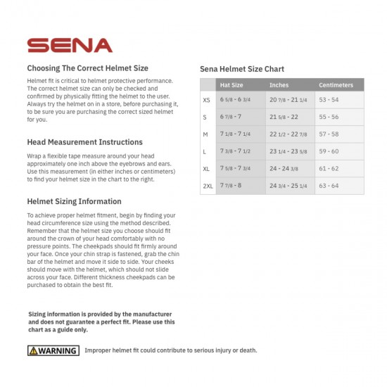 Casca Sena Savage BLK ECE open face cu intercom integrat
