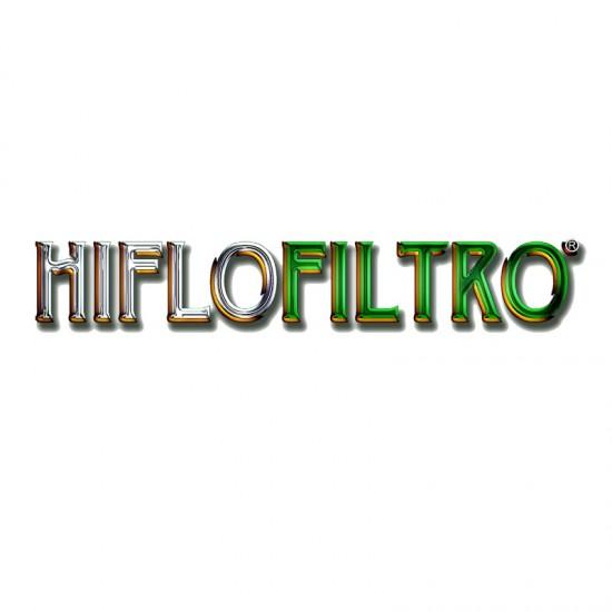 FILTRU AER HIFLO HFA1715 - CTX700/NC700/INTEGRA