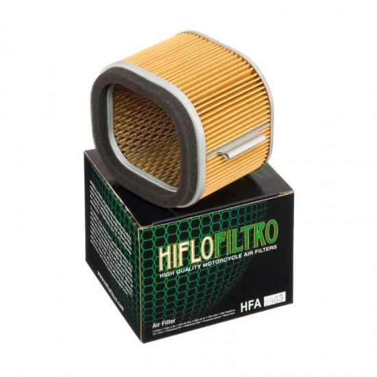 FILTRU AER HIFLO HFA2903 - Z1000J/R/K1-LTD Z1100R1