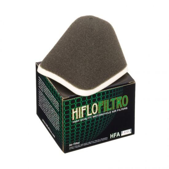 FILTRU AER HIFLO HFA4101 - DT125R '90-