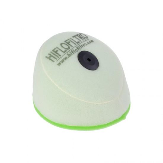 FILTRU AER HIFLO MX HFF1011 - CRE80/CR85